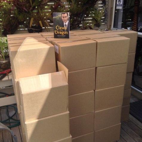 book_boxes