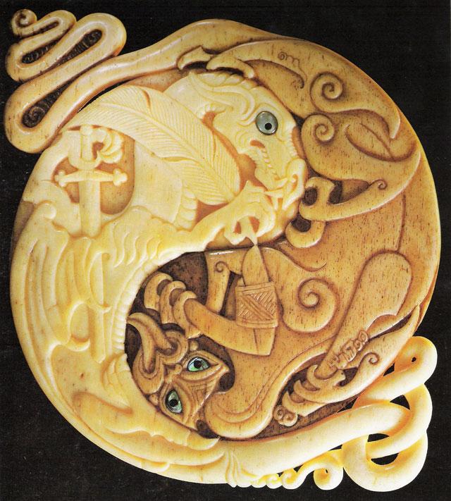 taniwha-dragon-pic